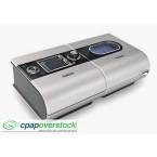 S9 Elite™ CPAP with H5i™ Humidifier and ClimateLine™ Tube