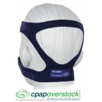 Universal Headgear for Mirage™ - Large